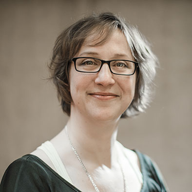 Anne-Minke Meijer