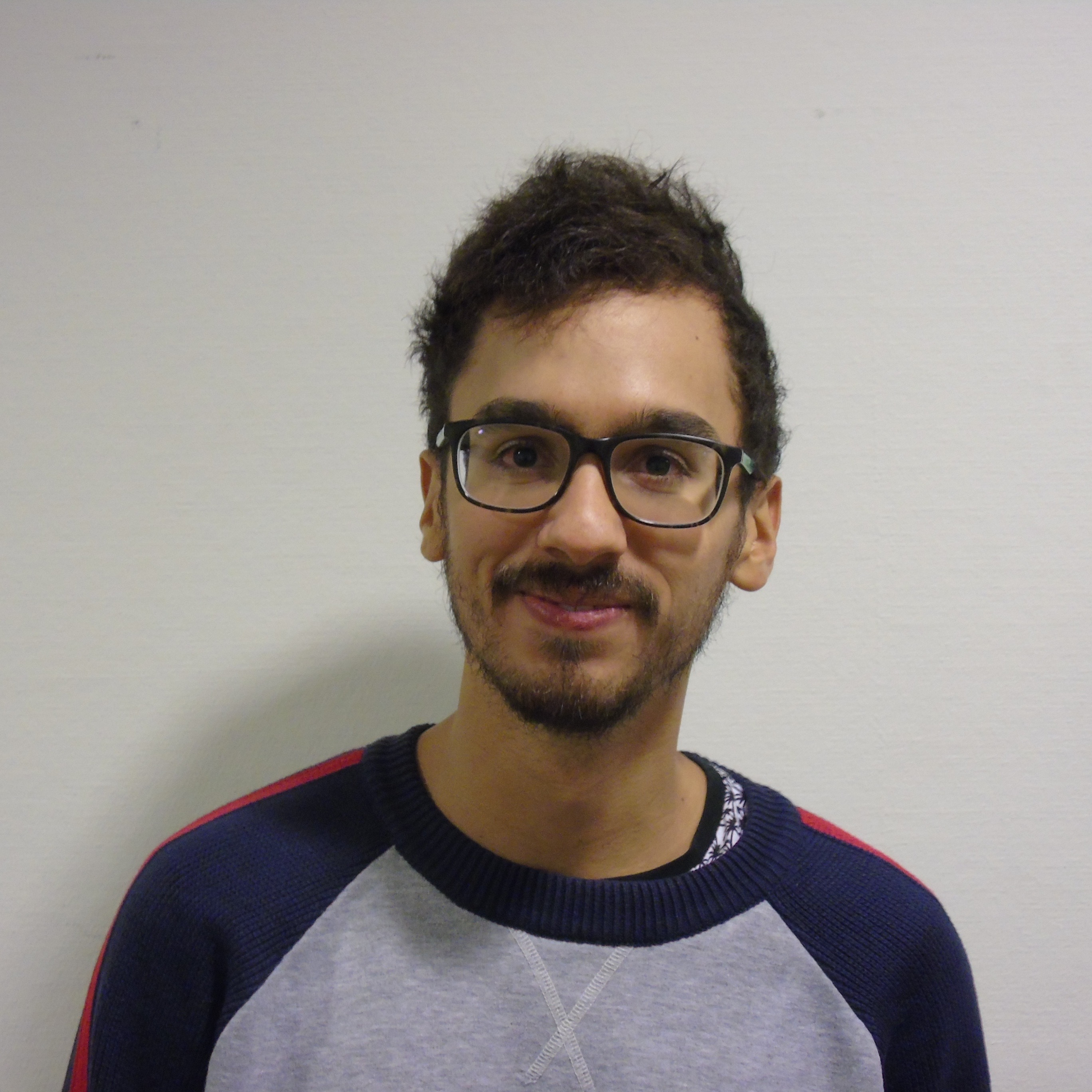 Renán Zelada