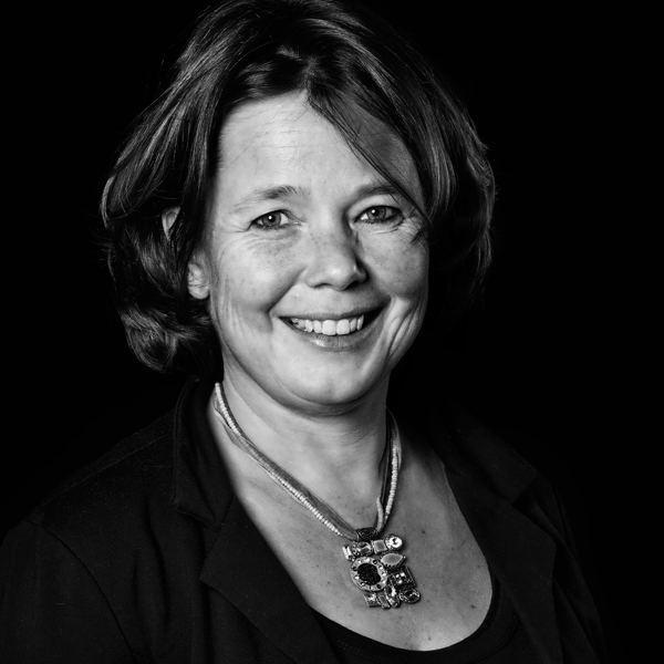 Annemarie Reitsma