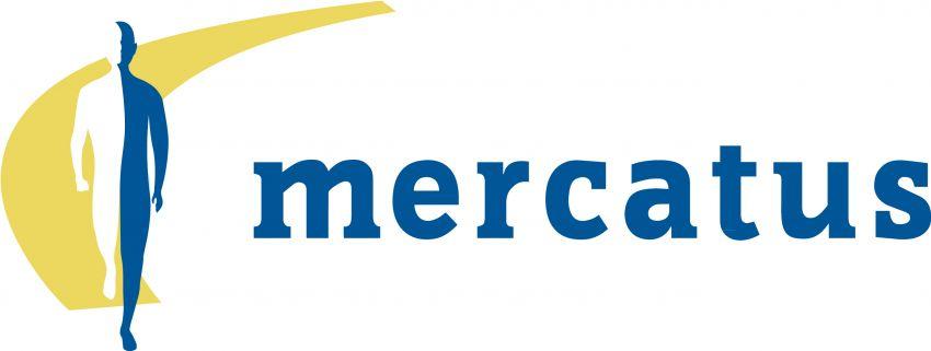 Mercatus