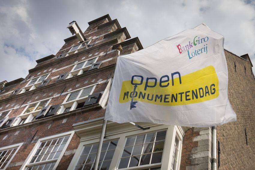 Bankgiro-loterij-open-monumentendag-met-vlag - kopie